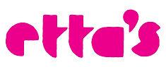 Ettas-Kitchen-logo-750x302.jpg