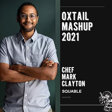 Chef Mark Clayton.png