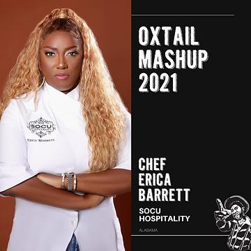 Chef Erica Barrett.png