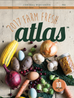 2017 farm Fresh Atlas is here!