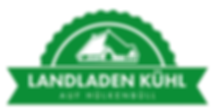 logo halb.png