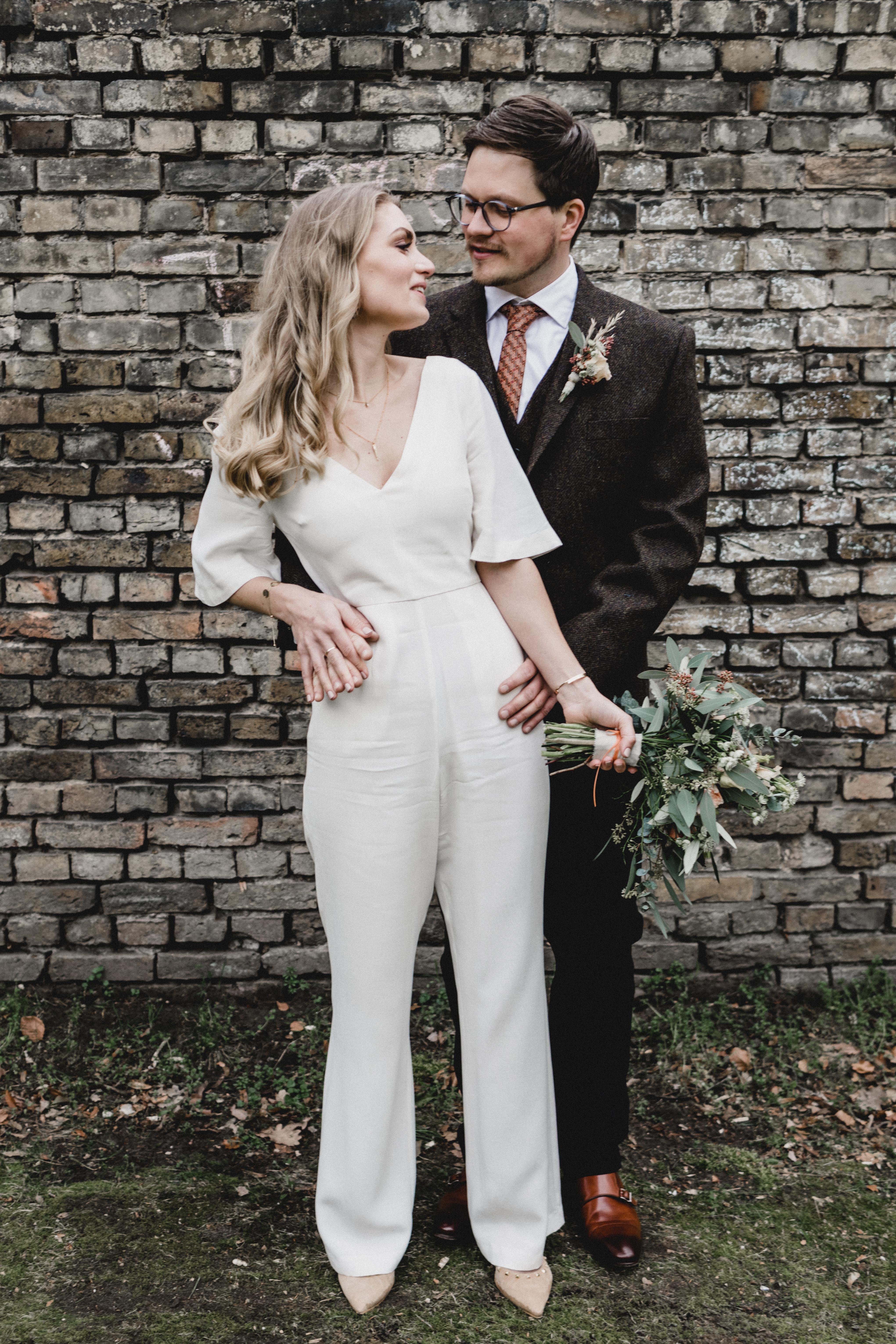 Hochzeitsfotografie_Hamm