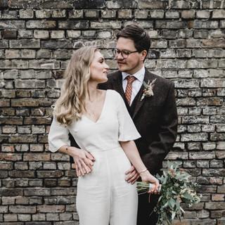 Hochzeitsfotografie_NRW_KuR_0343.jpg