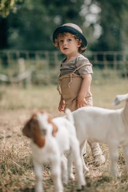 Kinderfotografie Wesel