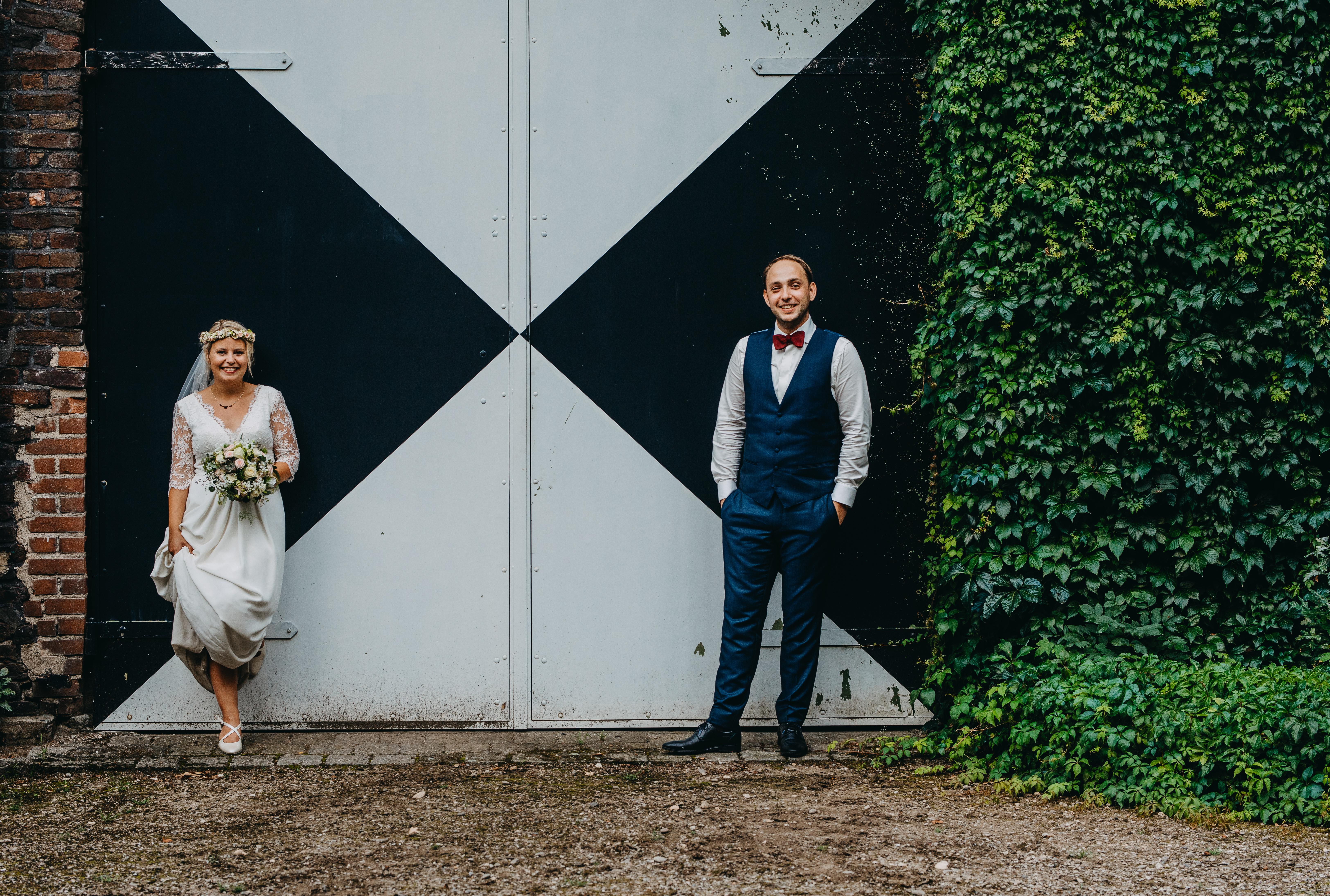 Hochzeitsfotografie_Wolfskuhlenhof