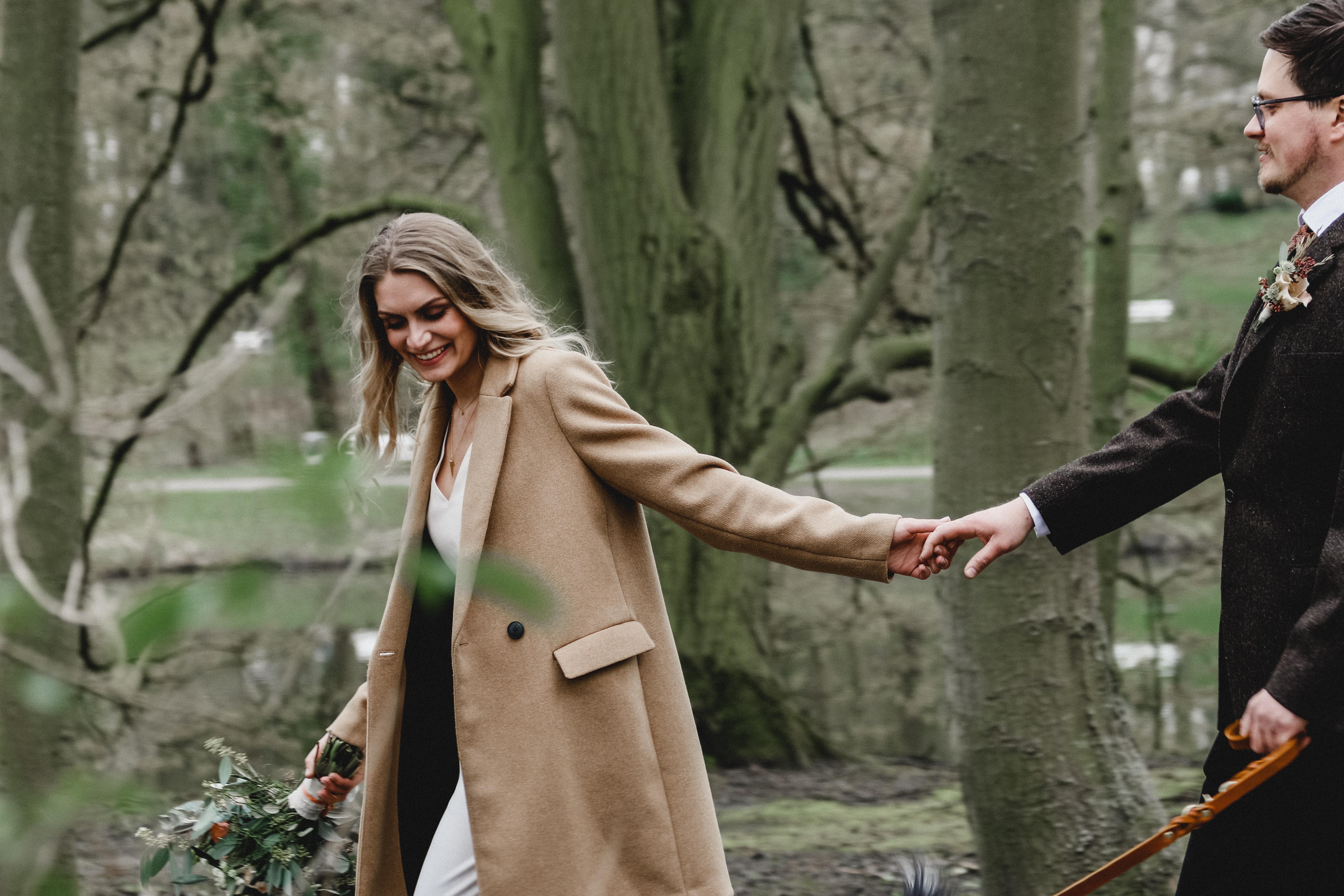 Hochzeitsfotografie_NRW_KuR_0202