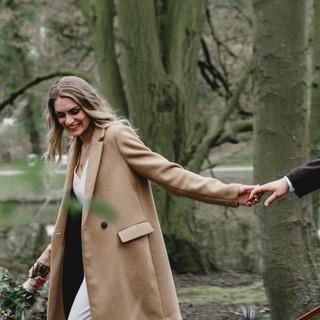 Hochzeitsfotografie_NRW_KuR_0202.jpg