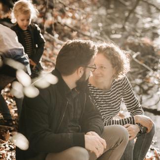 FamilieBehnkeNovember2020-175.jpg