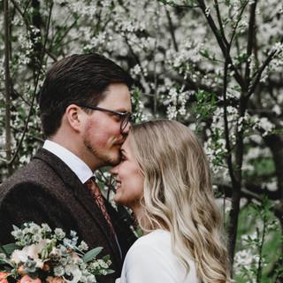 Hochzeitsfotografie_NRW_KuR_0285.jpg