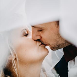 Küsse ohne Ende
