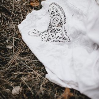 Hochzeitsfotografie Verlobungsshooting