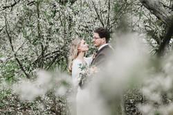 Hochzeitsfotografie_NRW