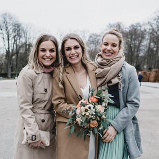 Hochzeitsfotografie_NRW_KuR_0680-1.jpg