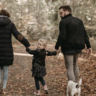 FamilieBehnkeNovember2020-365.jpg
