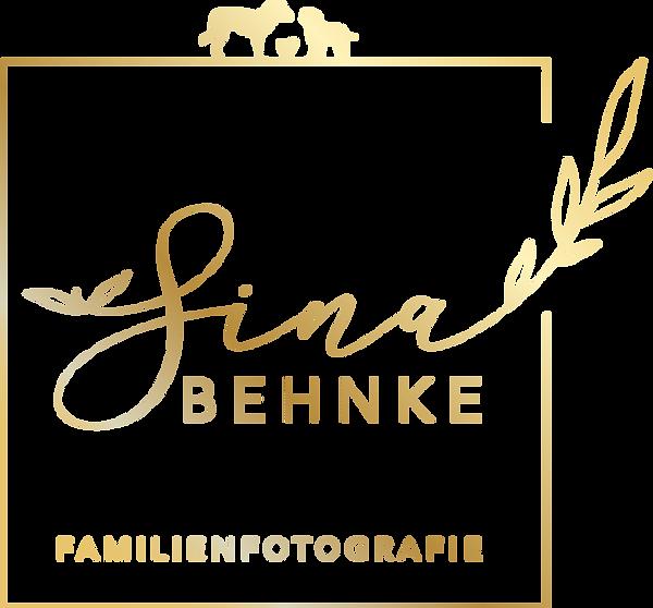 Sina_Logo_gold_RGB.png