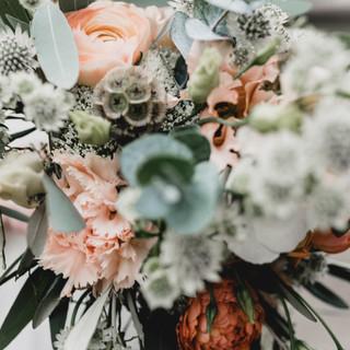 Hochzeitsfotografie_NRW_KuR_0324.jpg
