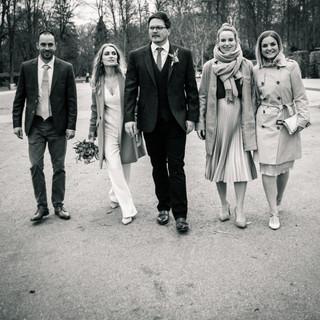 Hochzeitsfotografie_NRW_KuR_0769-1.jpg