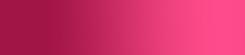 Christal Carmichael Website bg3.png