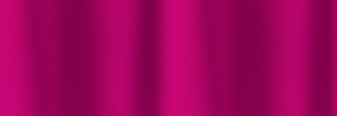 Christal Carmichael Website bg.png