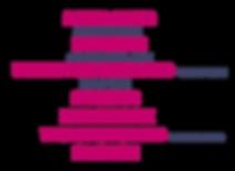 Christal Carmichael Website TEXT 7.png