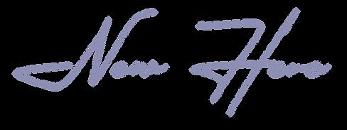 Christal Carmichael Website text10.png
