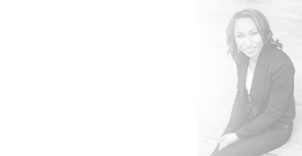Christal Carmichael Website bg5.png