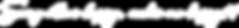 Christal Carmichael Website text 9.png
