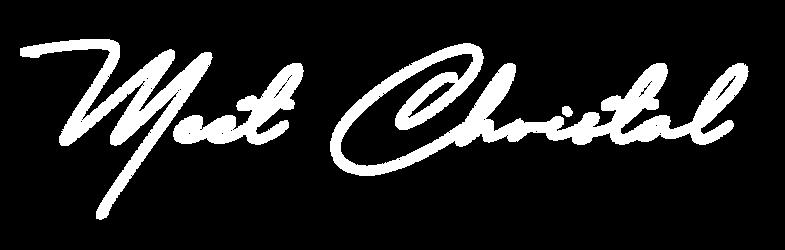 Christal Carmichael Website TEXT8.png