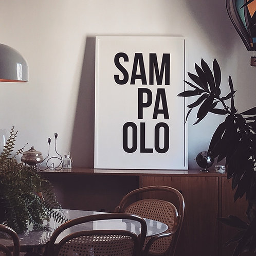 SAMPAOLO