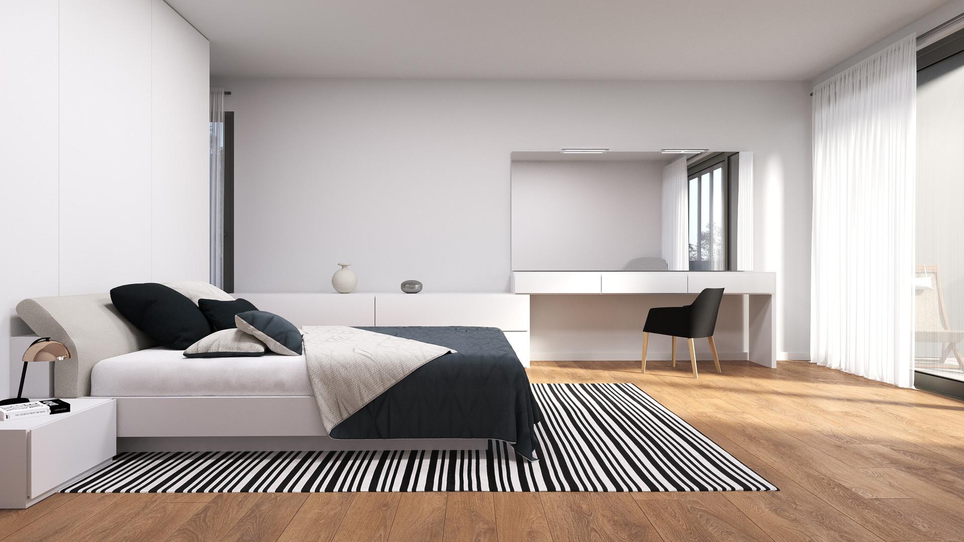P18-4 dormitorio_Final-42_edited.jpg