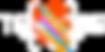 Tenrose logo_white_smaller.png