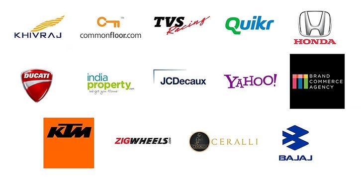 Tenrose Creative Clients.jpg