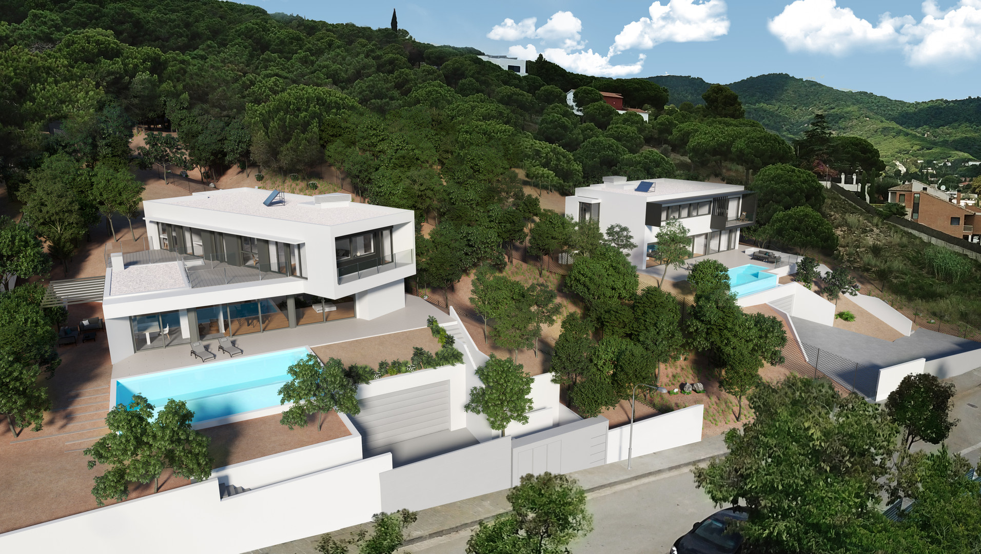Conjunto-viviendas-exterior_Final-48_edi