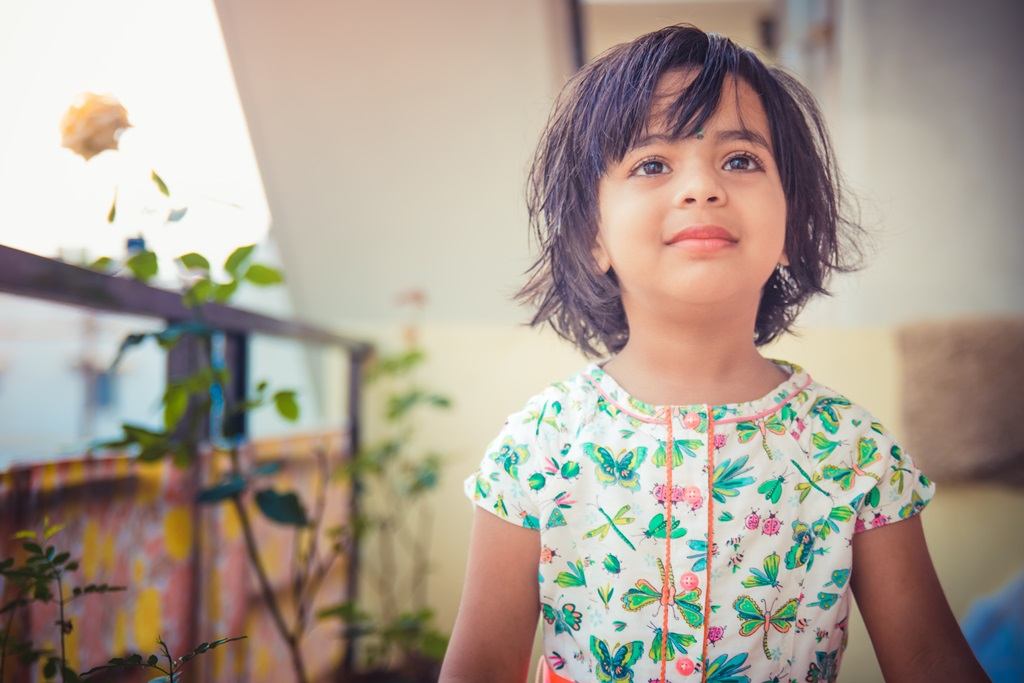 Baby - Children Photography