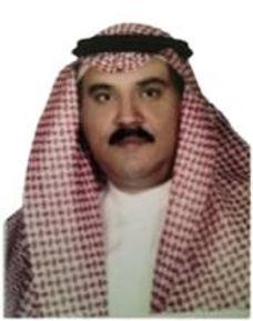 khaled Albaz.jpg
