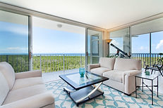 St Lucia at Pelican Bay - Naples Finest Real Estate