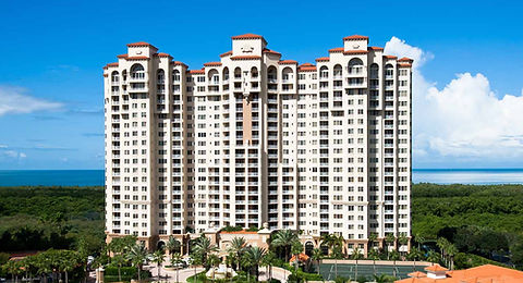 Cap Ferrat at Pelican Bay - Naples Finest Real Estate