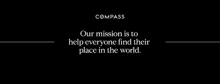 Facebook-Cover_01_Mission.jpg