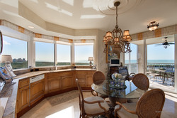 Pelican Bay High-Rise $2,995,000