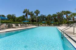 St Lucia Pool