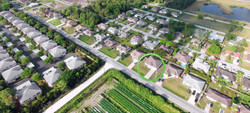 Sun Village Estates