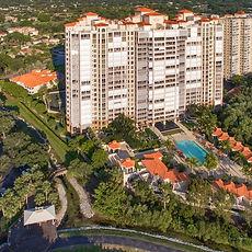 Naples Finest Real Estate