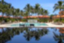Montenero at Pelican Bay
