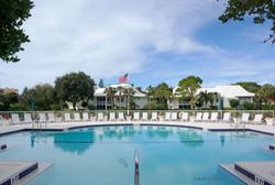 Willow Brook Pool