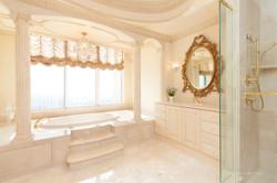 Owners Bath (1)