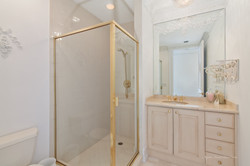 Bathroom 2 - Girls Bath