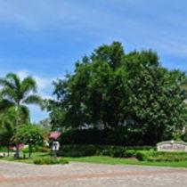 150+Laurel+Oaks+Pelican+Bay.jpg
