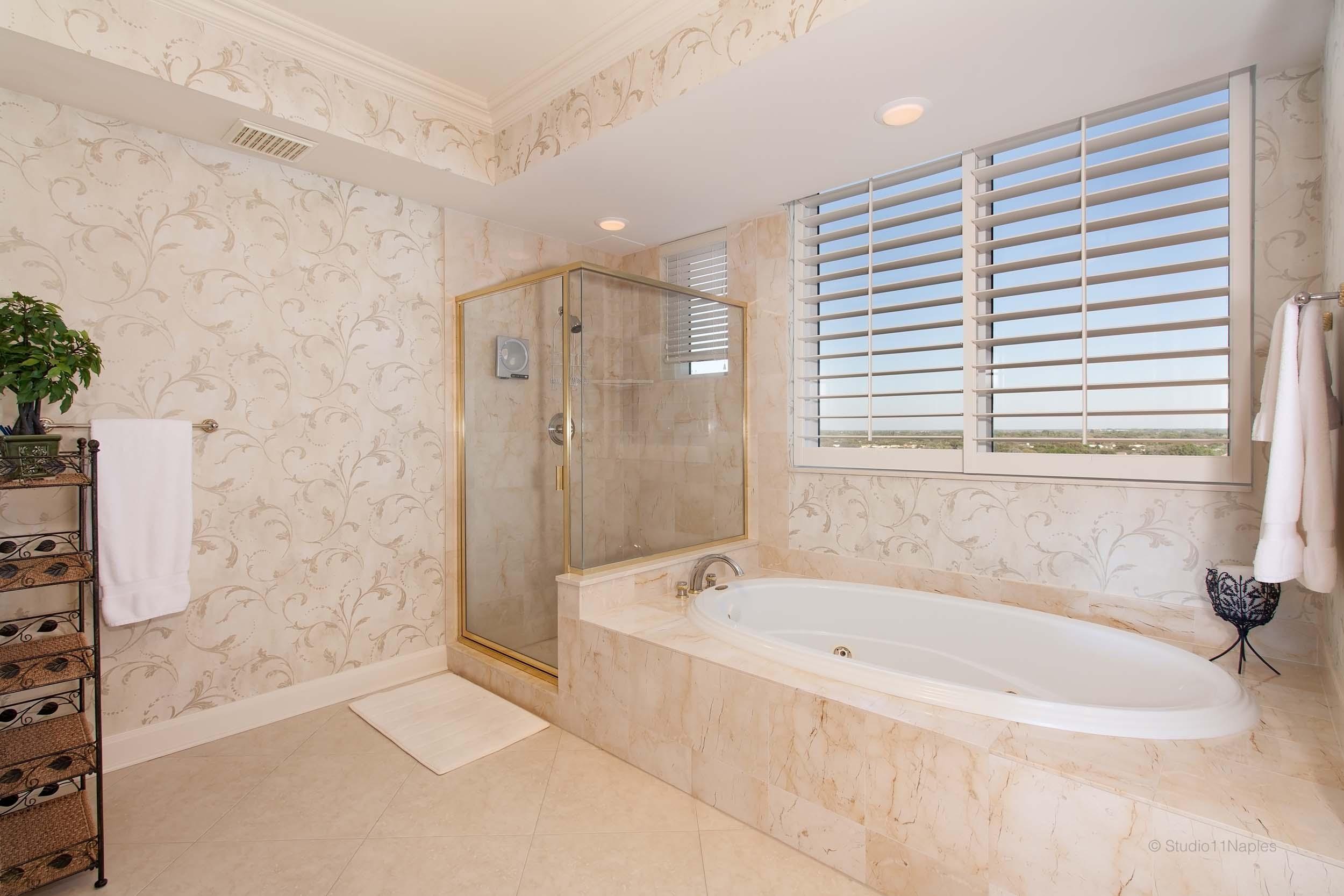 Master Bath (partial)