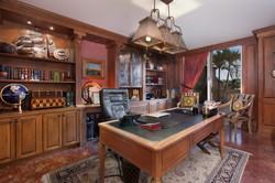 Studio (Bedroom 2)