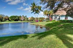 Pelican Bay SFH $2,950,000